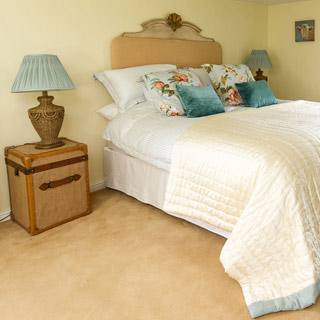 Bed and Breakfast Kent